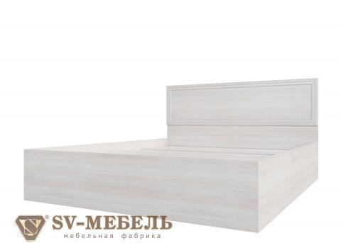 ВМ-15/ Кровать универсальная  Вега