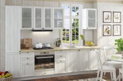 Модульная кухня София