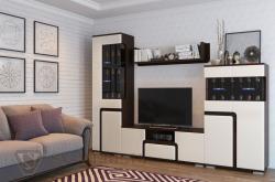 Набор мебели для гостиной Нота-25