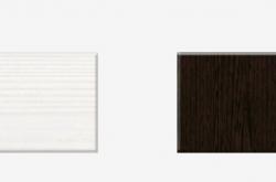 Кровать №1 Токио