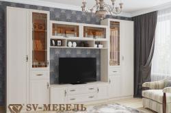 Гостиная Вега Вар2