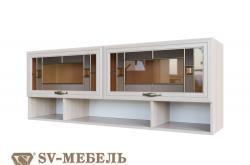 ВМ-21/ Полка навесная Вега