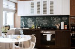 Модульная кухня Вирджиния Вар 2