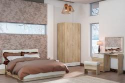 Спальня Линда вар3