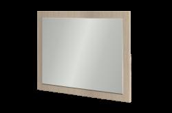 Сакура зеркало