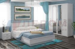 Спальня Карина вар1
