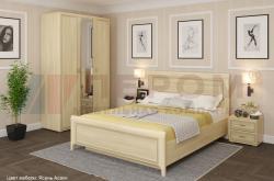 Спальня Карина вар2