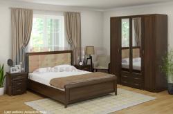 Спальня Карина вар4