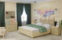Спальня Карина вар5