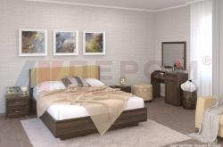 Спальня Карина вар7