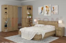 Спальня Карина вар8
