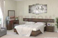 Спальня Карина вар9