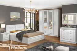 Спальня Аэлита Вар1