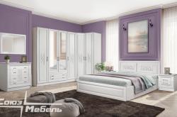 Спальня Аэлита Вар2