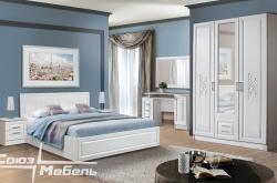 Спальня Аэлита Вар3