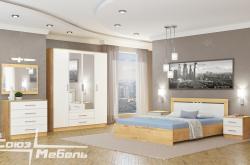 Спальня Светлана Вар1