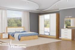 Спальня Светлана Вар3