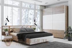 Спальня Лагуна 8 Вар1