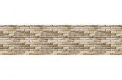 AL-21 Римский камень песочный (Матовая)
