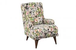 Болеро кресло для отдыха