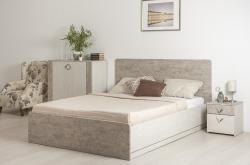 Спальня Амели (Комплектация 2)