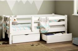 Кровать Соня 1700*600
