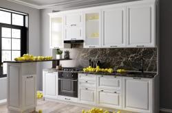 Модульная кухня Ницца Royal