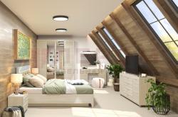 Спальня Мелисса 2021 Вар 7