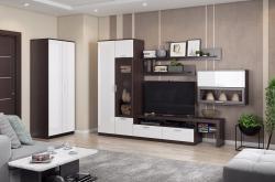 Набор мебели в гостиную Денвер