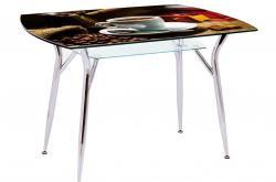 Стол А604