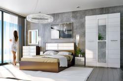 Спальня Инесса NEW Вар1