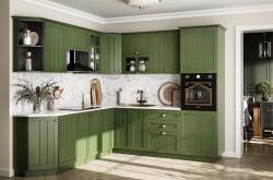 Кухня Прованс 5