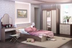 Клонировать Спальня Бася Вар2