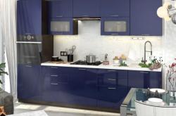 Модульная кухня Валерия