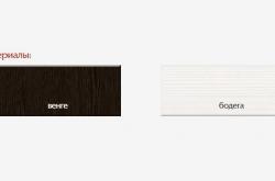 Кровать №22 Статус